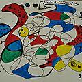 Miró-Maëlie