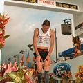 HAWAII 2009 - FINISHER ?