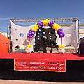 Animation Des Anniversaires a Casablanca Clown Magicien DJ Soirée Mariage 0634643831