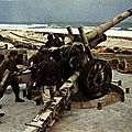 german_artillery