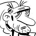 Langue du cru: testez vos connaissances en patois bressuirais