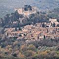<b>Castelnou</b> (66)