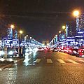 <b>Champs</b>-<b>Elysées</b> Paris