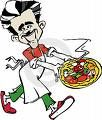 pizza_stg