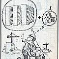Petit abécédaire de la RDA (34/34). Liste des articles.