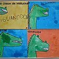 iguanodons 1
