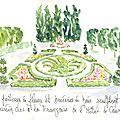 Jardins Caumont