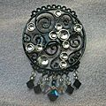 AUFILDESENVIES
