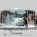 pompiers-mousse carbonique