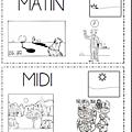 Windows-Live-Writer/Projet-Des-amis-de-toutes-les-couleurs_9275/image_thumb_7