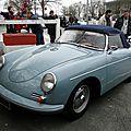 Porsche 35