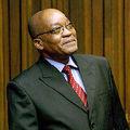 Afrique du Sud: Jacob Zuma promet lors de son investiture de respecter l'esprit de <b>Mandela</b>