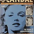 1990-scandal-UK