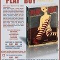Play boy de pascal pacaly