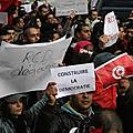 L'essence des <b>révolutions</b> <b>arabes</b>
