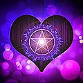Spiritualiste FABAH akanni,des astuces,des solutions occultes et spirituelles pour vos problèmes.whatsapp /+229 90 77 54 68