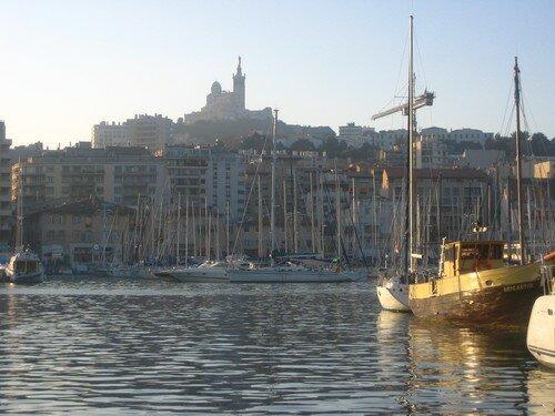Marseille 003