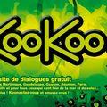 www.kook