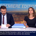 celinemoncel02.2016_01_11_premiereditionBFMTV