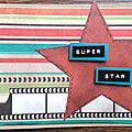 Carte_SuperStar