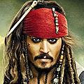<b>Pirates</b> des Caraïbes – un numéro 6 sera bel et bien produit