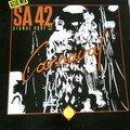 SA 42 - carnaval