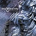 Into eternity - the scattering of ashes (2006)