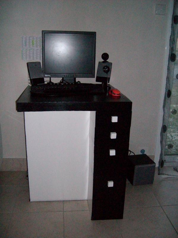 Bureau N°2