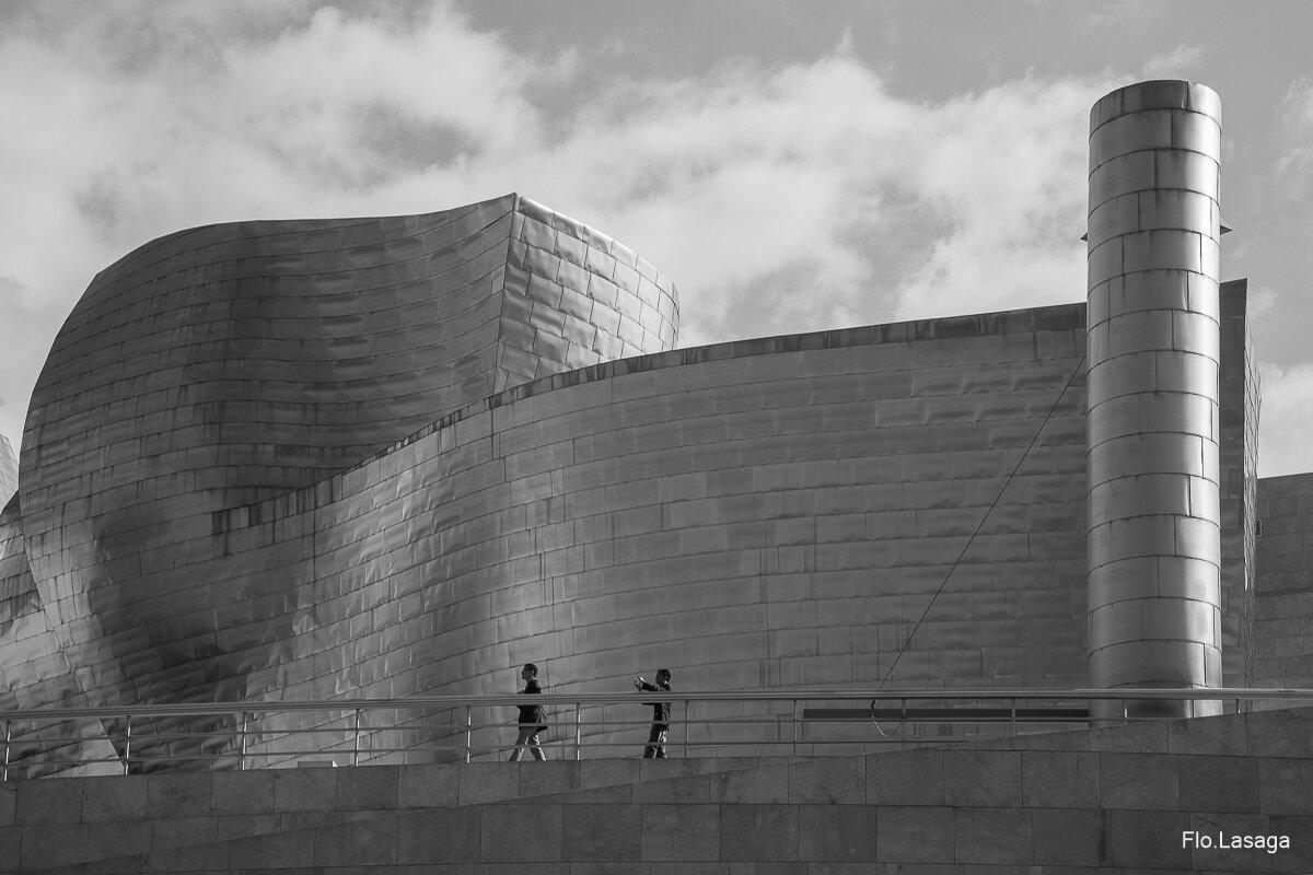 1-PDR-Bilbao-05709-PS