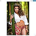 <b>Beautiful</b> <b>Models</b> Agency, <b>beautiful</b> <b>models</b> South Carolina, <b>Beautiful</b> <b>Models</b>, @Beautifulmodels #Beautifulmodels
