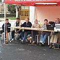 13212857012_middle_100_2011_15