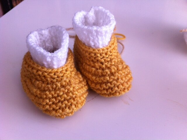 chaussons_moutarde