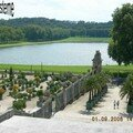 2006-09-01 - Visite de Versailles 52