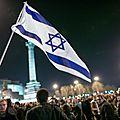 Marche juive