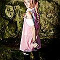 Serah Final Fantasy-10
