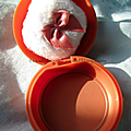 .:* Mon blush de <b>pin</b>-<b>up</b> *:.
