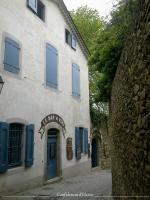 Carcassonne (34)