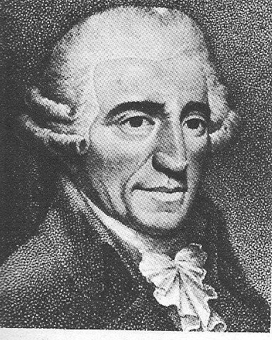haydn (josef) 1732-1809 autriche