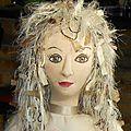 Morwenna tête Coolpix 012
