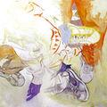 Peintures 2000/01