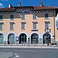 Port-de-Bouc (Bouches-du-Rhône - 13)
