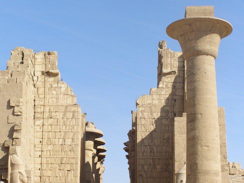 Karnak (4)