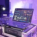 0663273800 DJ a Casablanca