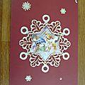 Carte n°87 (1)