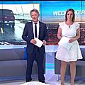 carolinedieudonne00.2017_08_27_premiereeditionBFMTV
