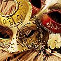 De la saint valentin au carnaval