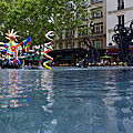 Fontaine S