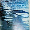 Sophie Jama, Eau profane, eau sacrés, (en collaboration avec R. Castellana), Musée des tradtions <b>populaires</b>, 1993, 179 p.