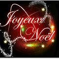 Joyeux Noë