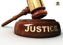 FINI VOS SOUCIS AVEC LA JUSTICE, LE MEDIUM MARABOUT VOYANT ASSOU, VOUS FAIT EVITER LA PRISON